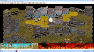 Advance of the Reich   A John Tiller Game Overview and Review