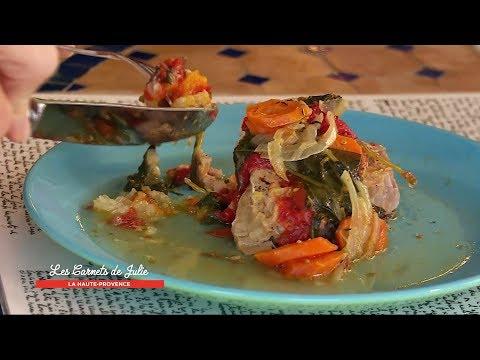 recette-:-thon-en-chartreuse-de-sylvie---les-carnets-de-julie---la-haute-provence