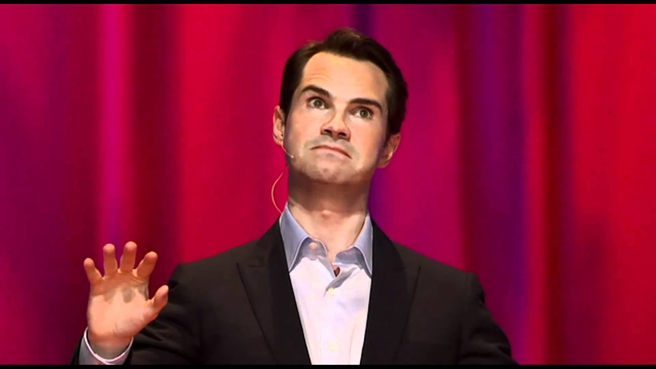 jimmy carr стендапjimmy carr на русском, jimmy carr funny business, jimmy carr stand up, jimmy carr rus, jimmy carr стендап, jimmy carr quotes, jimmy carr wife, jimmy carr comedian, jimmy carr 2017, jimmy carr rus sub, jimmy carr vk, jimmy carr show, jimmy carr accents, jimmy carr top gear, jimmy carr 2013, jimmy carr валяет дурака, jimmy carr netflix, jimmy carr book, jimmy carr comedian 2007, jimmy carr stand up на русском