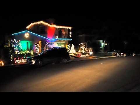 By Tina Martha     Rating : 9.3. Frozen Christmas Lights ...