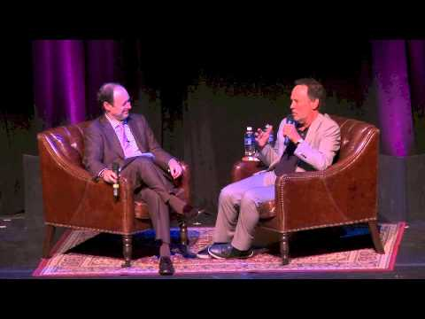 Billy Crystal On Where The Marvelous Skit Came From