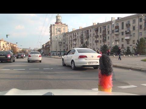 Запоріжжя Zaporizhia Бабурка Baburka H08 H23 Україна Ukraine 17.10.2014