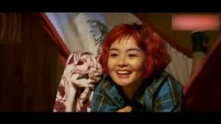 Lovers МУСК - Mongol kino Монгол кино