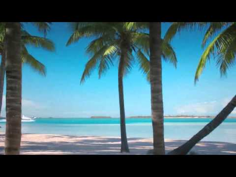Bahamas Superbowl Commercial 2013