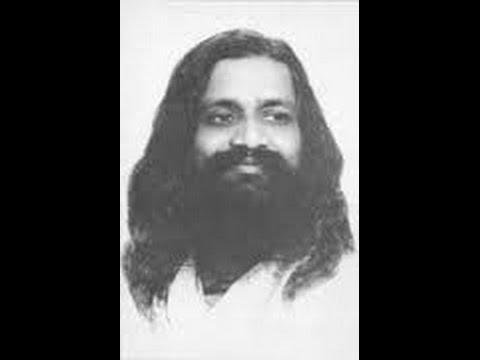 Der verbotene Yogi Maharishi Mahesh Yogi und das Christentum TM Transzendentale Meditation