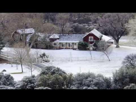 Spring Mountain Ranch- A Little Bit of Lauck