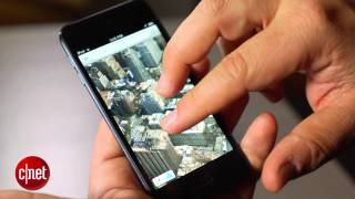 iPod Touch (fifth generation, 2012) - First Look