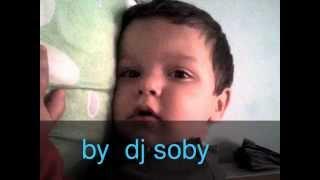 by dj soby iarna manelelor mix 2012