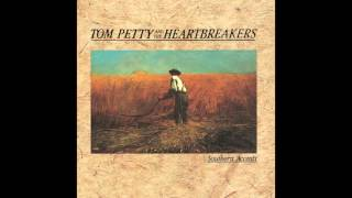Tom Petty - Don