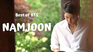 Best of BTS RM 2 (Kim Namjoon)