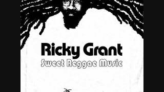 FAR FAR AWAY sample song clip / Ricky Grant