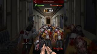 War Z 2#1й запуск $андроид