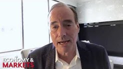 Harry Dent: Update on Australian Economics & Real Estate