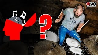 Learning Songs: Should you learn the exact drum part?