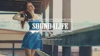 Aysel Alizadeh Yandirdin Kalbimi Eray Topaloglu Remix Youtube