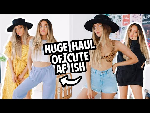 try-on-haul-of-things-i'll-be-wearing-inside!-(brandy-melville,-revolve-more)-#withme