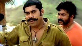 ഞാൻ അവളുടെ എല്ലാം കണ്ടു # ദശമൂലം ദാമു # Malayalam Comedy Movie Scenes # Malayalam Comedy Scenes