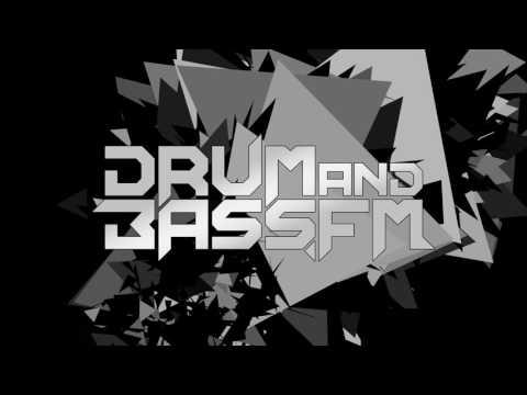Xtrah - The Embarkment