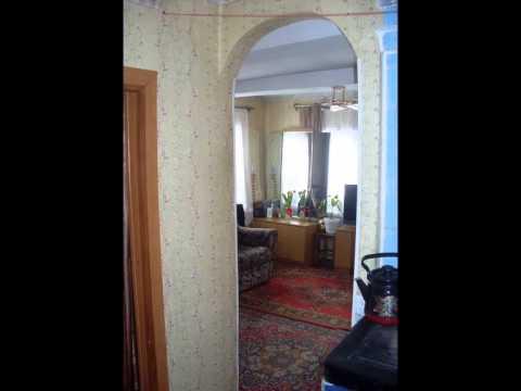 Кемерово недвижимость купить дом