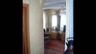 Кемерово недвижимость купить дом(so42.ru Продаю дом, в районе ост. Геологоразведка, в хорошем состоянии, ст/пакеты ПВХ, обшит сайдингом, есть..., 2015-04-07T14:50:53.000Z)
