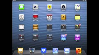 Video Download Previously Purchased Content from App Store & iTunes onto iPad download MP3, 3GP, MP4, WEBM, AVI, FLV November 2017