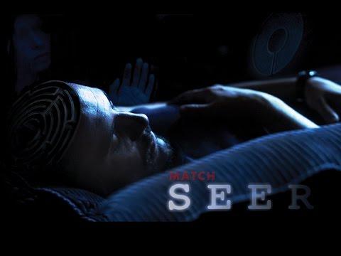 MATCH Episode 1: Seer