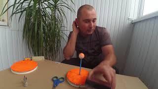 Как сделать монтаж отгруженных кружков на щуку || 100% гарантия успеха