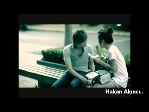 Hakan Akıncı - Beni Kayßettin (2013)