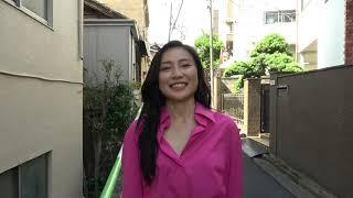 「全力坂」YouTube公式チャンネル 2019年6月18日OA 梨木坂を全力完走した小田切正代さんのコメントです! SNSもやっております! Twitter @zenryokuzaka05...