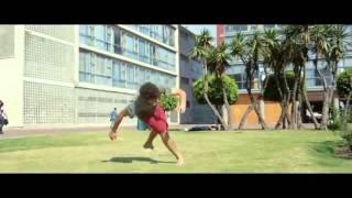 Skrillex - All I Ask Of You (Trypt Remix) -Trickeando con los amigos en CU - Xtreme Force