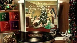 (Christmas) The Fireside Singers- Jingle Bells