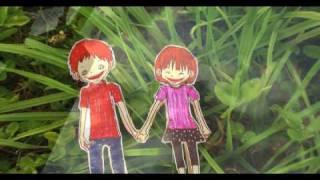 太陽族 「YOU」 映像作品。 2010年5月発表作品。 シングル「YOU」...