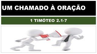 ESCOLA BIBLICA DOMINICAL #EBD IP SEMEAR 08/11/2020