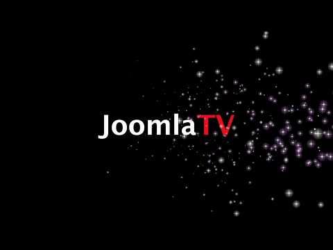 Стандартный Поиск Joomla создание и настройка модуля