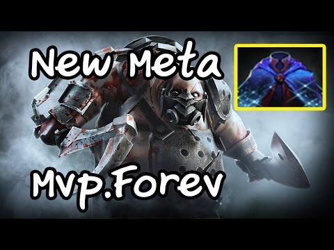 New Meta Pudge GLIMMER CAPE By MVPForev YouTube