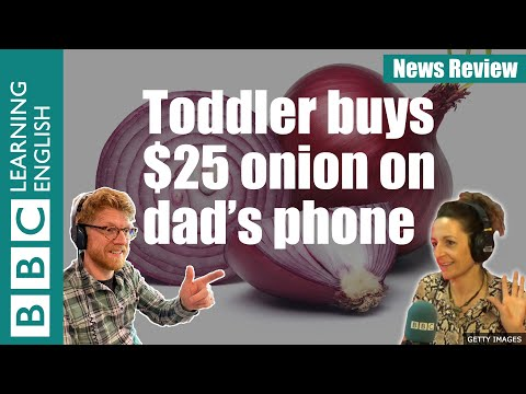 toddler-buys-$25-onion-on-dad's-phone---news-review