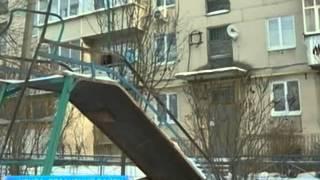 В Рязанской области ищут убийцу матери с двумя детьми
