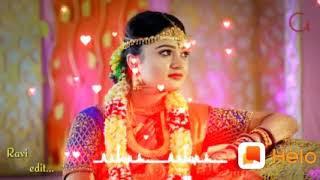 Nalla Thavam irunthu pethu Rani maharani