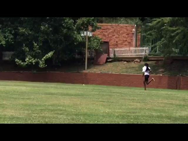 #ASVR, TEAM GHS, 100m RELAY, 16 GIRLS, 59:87