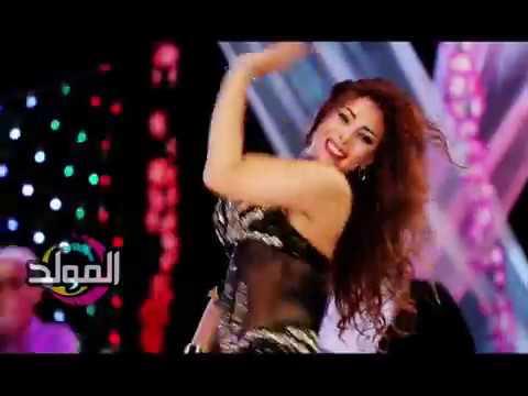 عبد الباسط حمودة كليب اة ياني ياقلبي Abd elbasit hamouda clip ahyany yaalby