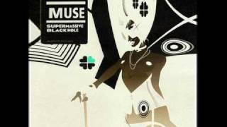 Muse remix