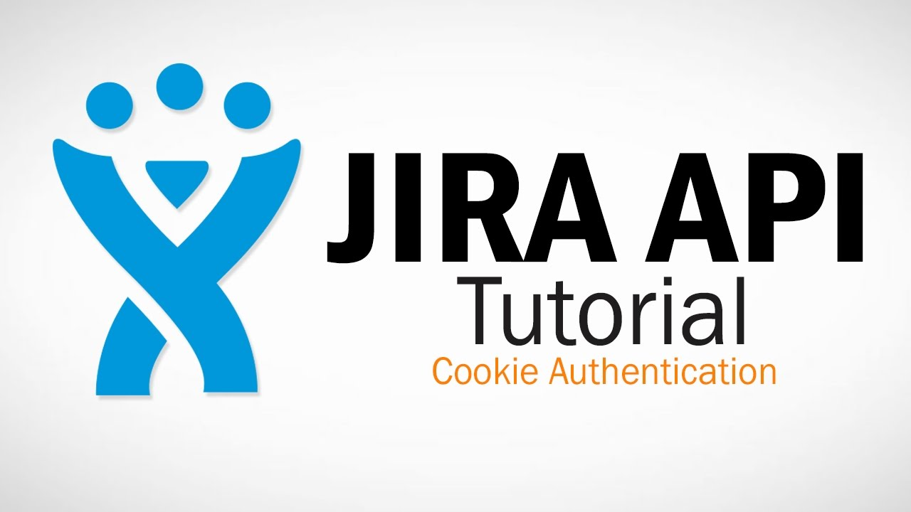 JIRA REST API - Cookie Authentication
