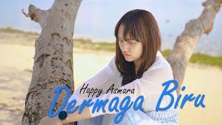Happy Asmara - Dermaga Biru Mp3
