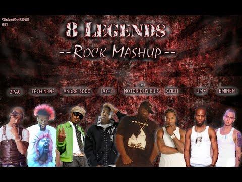 rock-mashup-(dmx,-2pac,-biggie,-eminem,-tech-n9ne,-jay-z,-andre-3000,-xzibit)