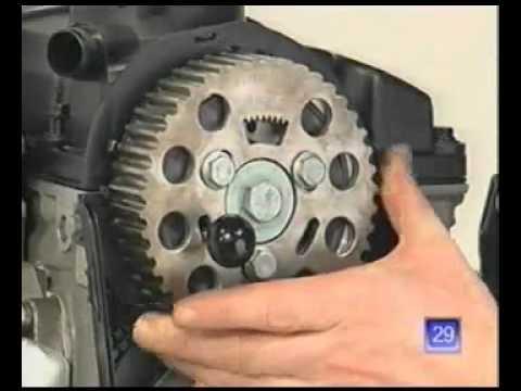 Как отрегулировать фары своими руками на ВАЗ?