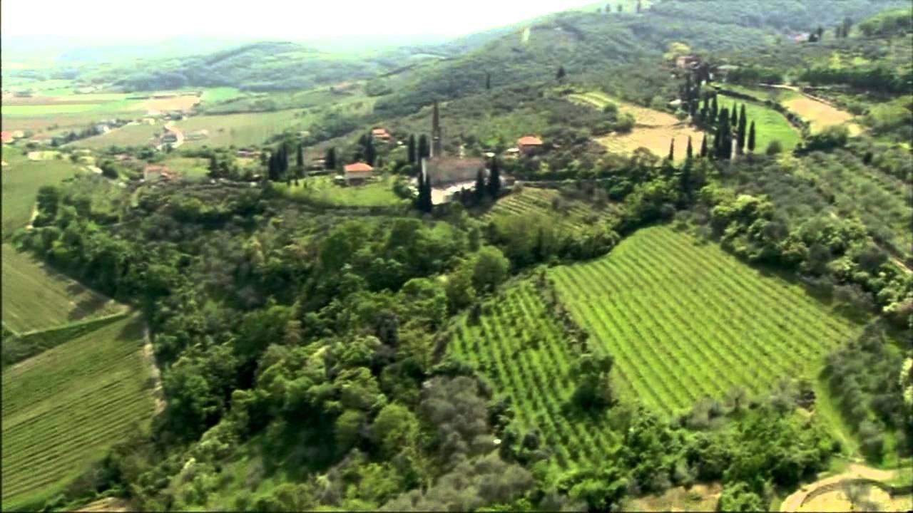 ITALIA 06 VENETO - YouTube