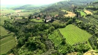Zapętlaj ITALIA 06 VENETO | HERNUSASAPIDECV