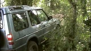 2008-09-25 kent laning