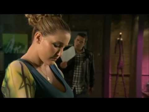 185 - Joel, Warren, Mitzeee, Cheryl and Ste | Hollyoaks E4 2