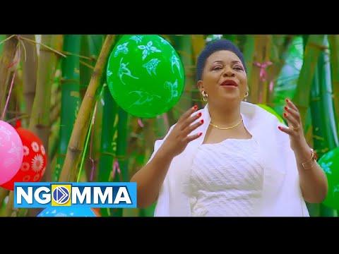 Elizabeth Kayombo - Unaweza (Official Video)